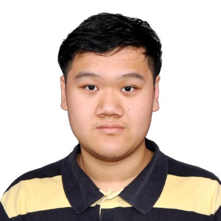 Xiao Jia linkedin profile