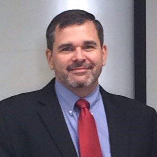 Dr. Jack Bailey linkedin profile
