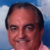 Carlos Alamilla linkedin profile