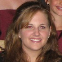 Elizabeth Brunson linkedin profile