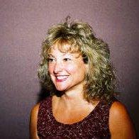 Cheryl Drake ( Wetterhahn) linkedin profile