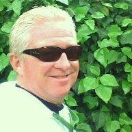 E Steve Stevens linkedin profile