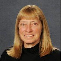 Barbara David linkedin profile
