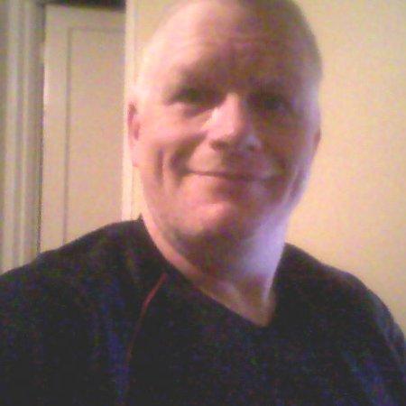 Bruce W. Davis linkedin profile