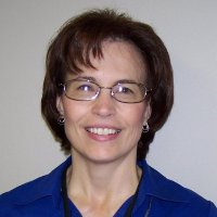 Elizabeth Billings linkedin profile