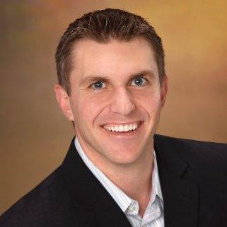Joshua D. Smith linkedin profile