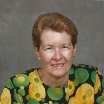 Linda K Carlisle linkedin profile
