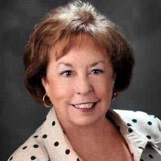 Claudette Moore linkedin profile