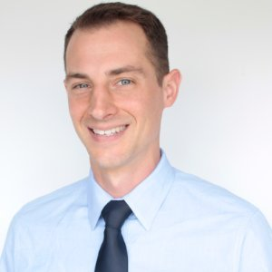 Robert Gelinas linkedin profile
