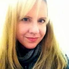 Kathleen Alexander Pennington linkedin profile