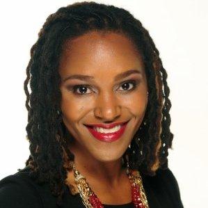 Ruby Jackson linkedin profile
