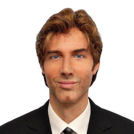 Richard Philip Miller linkedin profile