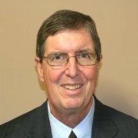 Randall O Schmidt linkedin profile