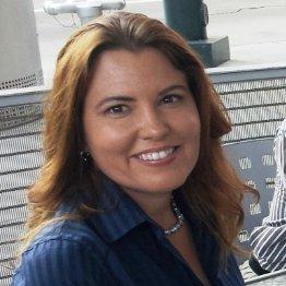 Anne Lincoln linkedin profile