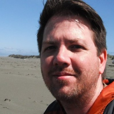 Brian T Carter linkedin profile