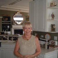 Joe Ann Bennett linkedin profile