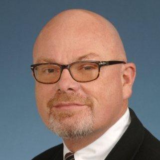 Gary Burns CPA, CISA linkedin profile