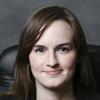 Jennifer Chapman Arnold linkedin profile