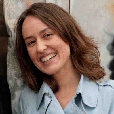 Margaret Morales linkedin profile