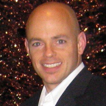 Kevin M Parker MA, RD CDN linkedin profile