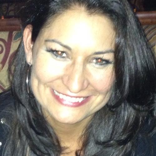 Michelle L. Dixon linkedin profile