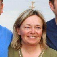 Sharon Gustafson linkedin profile