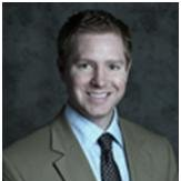 Chris W Skelton, MBA linkedin profile