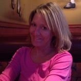 Sheila Allison linkedin profile