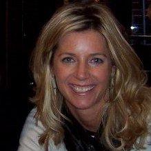 Angela Garrett linkedin profile