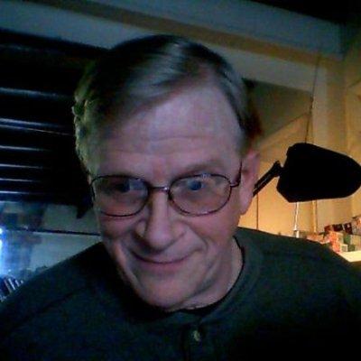 William Joseph Moran linkedin profile