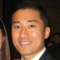 Tony Lee linkedin profile