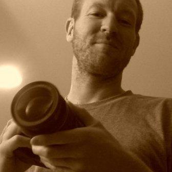 Chad T. Bailey linkedin profile