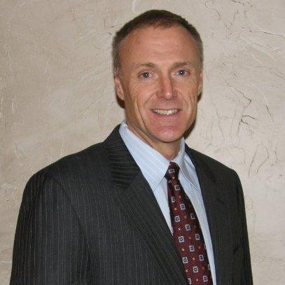 Michael C. Gordon linkedin profile