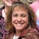 Mary Ann (Boland) Desmarais Todd linkedin profile