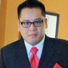 Duy (D.S.) Nguyen linkedin profile