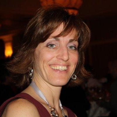 Michele Page Sinotte linkedin profile