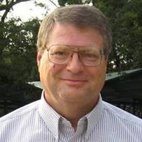 Mark D. Bailey linkedin profile