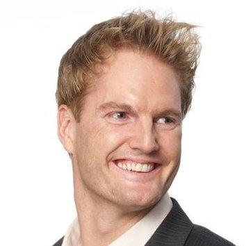 Jason Forbes linkedin profile