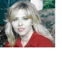 Lisa Martin Carter linkedin profile