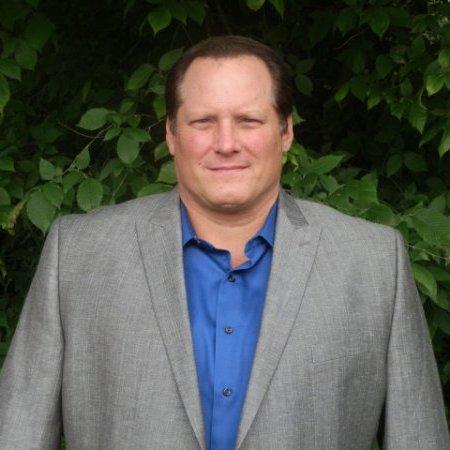Christopher Joseph Ryan Sr linkedin profile