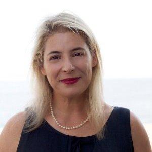 Dr. Michelle Berg linkedin profile