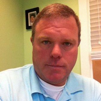 Frank Holland linkedin profile