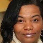 Marian King linkedin profile