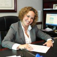 Laura Conway Davis linkedin profile