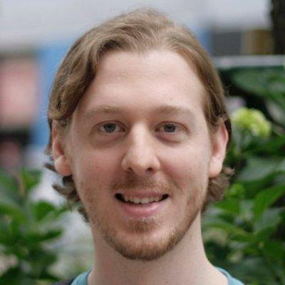 Benjamin Sullivan linkedin profile