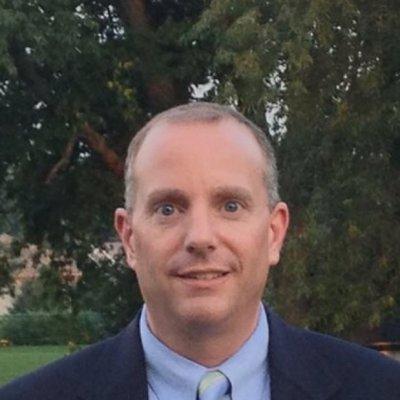 Brian Bailey CPIM, CMA, CFM linkedin profile