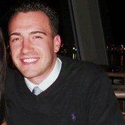 Michael J Anderson linkedin profile