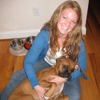 Angela Whetzel Green linkedin profile