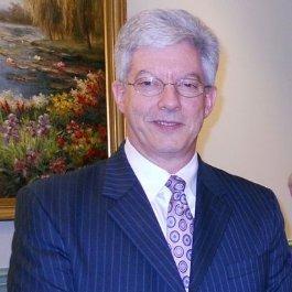 Robert D. Murphy Jr. linkedin profile