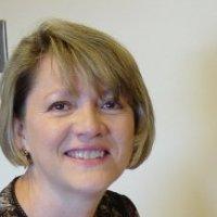 Sharon Barnes linkedin profile